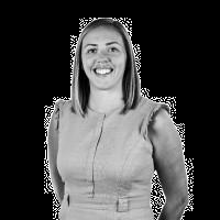 Ellie Worster - Senior Manager, Buzzacott LLP https://www.linkedin.com/in/ellieworster/