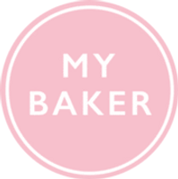 My%20Baker_edited.png