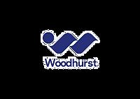 Woodhurst_edited.png