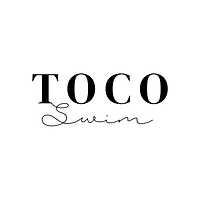 Toco Swim Olivia Bishop Williams Charlotte Li https://tocoswim.com/collections/all
