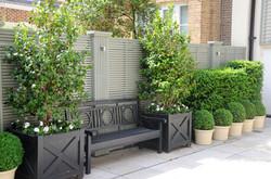 Garden Maintenance Hampstead