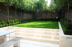 Garden maintenance Wimbledon