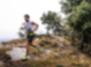 TRAILROCACORBA_119_DSC_9333 copia.jpg