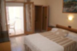 Habitació_Nauta.jpg