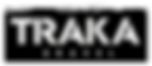 Logo-web-02.png