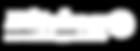 bikingpoint_blanc-1 copia.png