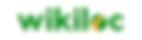 wikiloc-logo.png