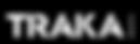 logo-traka-pastilla.png