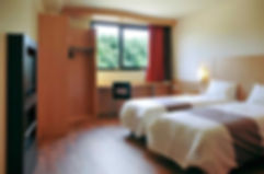 foto hotel ibis girona.jpg