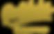 1.Logo E.P. daurat, fons transparent.png