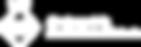 logo_sant_julia_vilatorta_blanc_horitzon