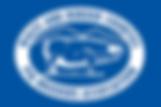 New logo high res Reflex Blue pig 2018.p