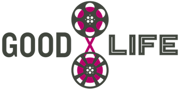 GoodLife-Logo.png