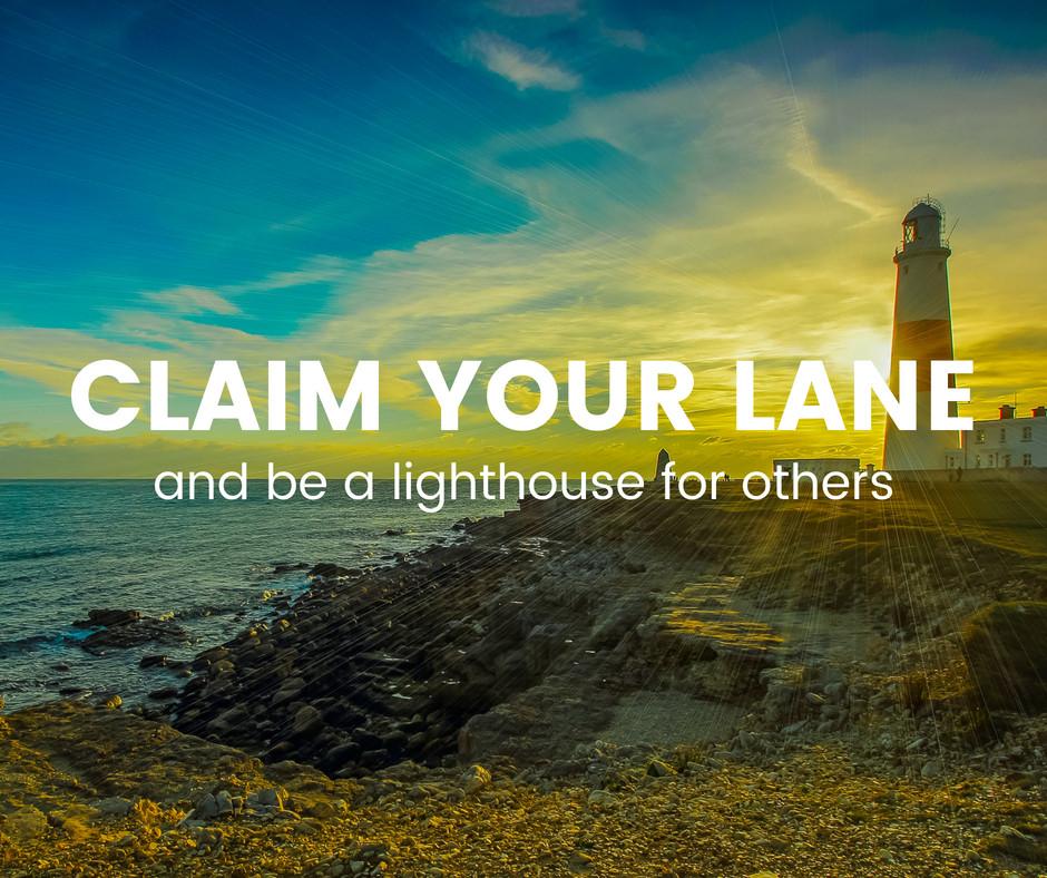 Copy of CLAIM YOUR LANE-6.jpg