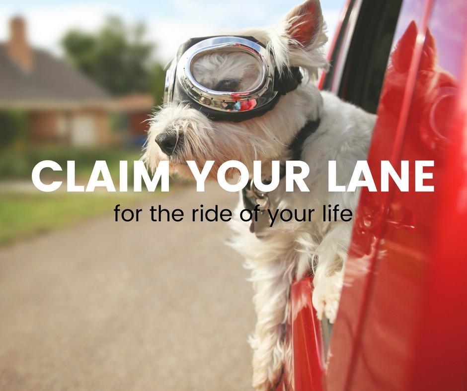 Copy of CLAIM YOUR LANE-4.jpg
