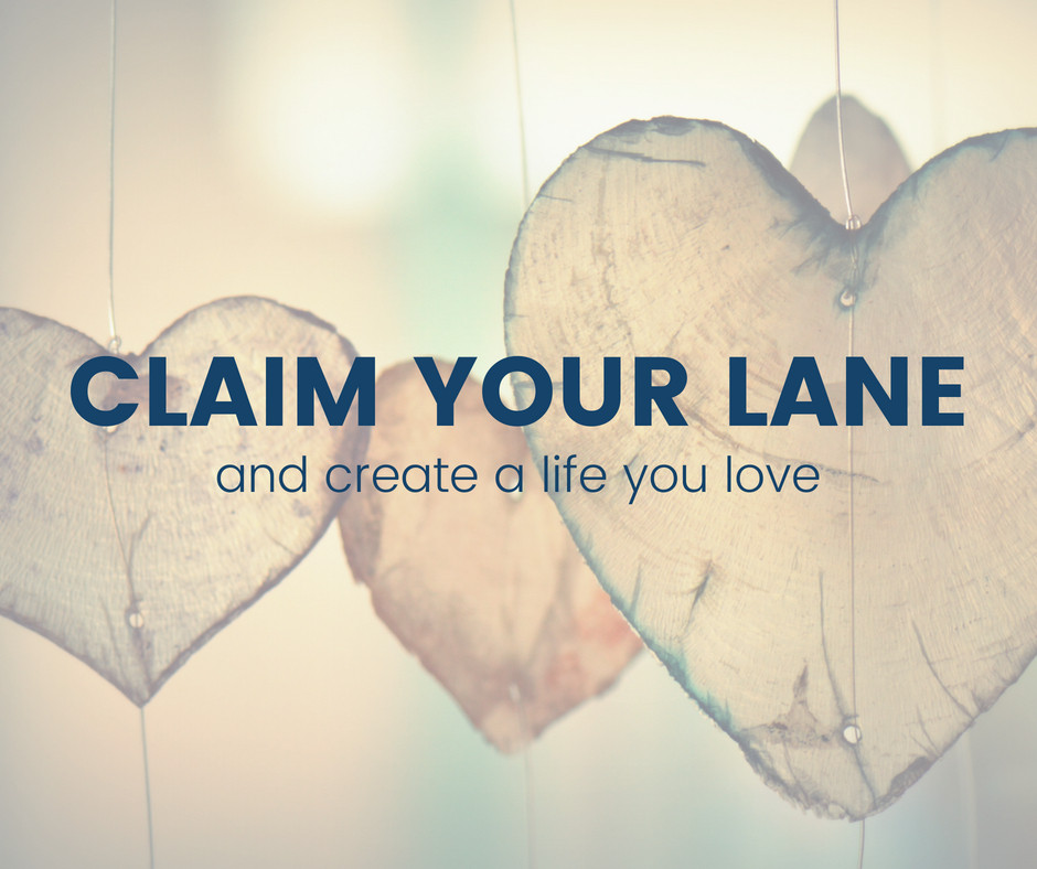 Copy of CLAIM YOUR LANE-3.jpg