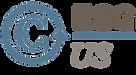 CAM-logo-us.png