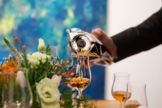 DRINK LIFESTYLE PHOTOGRAPHY