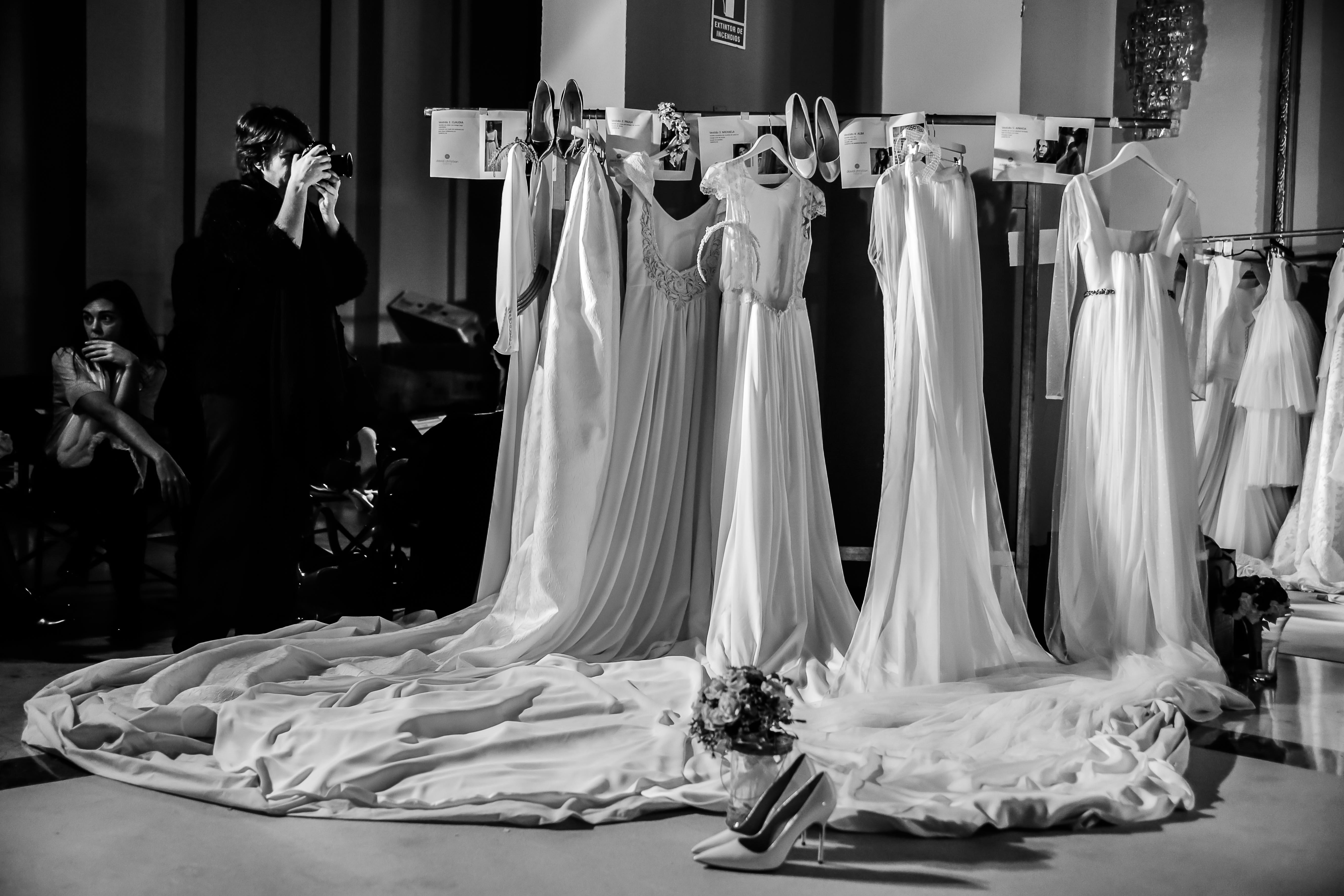 Backstage Bodabook I.Zapardiez-Photo Lazarina Kanorova-21.jpg