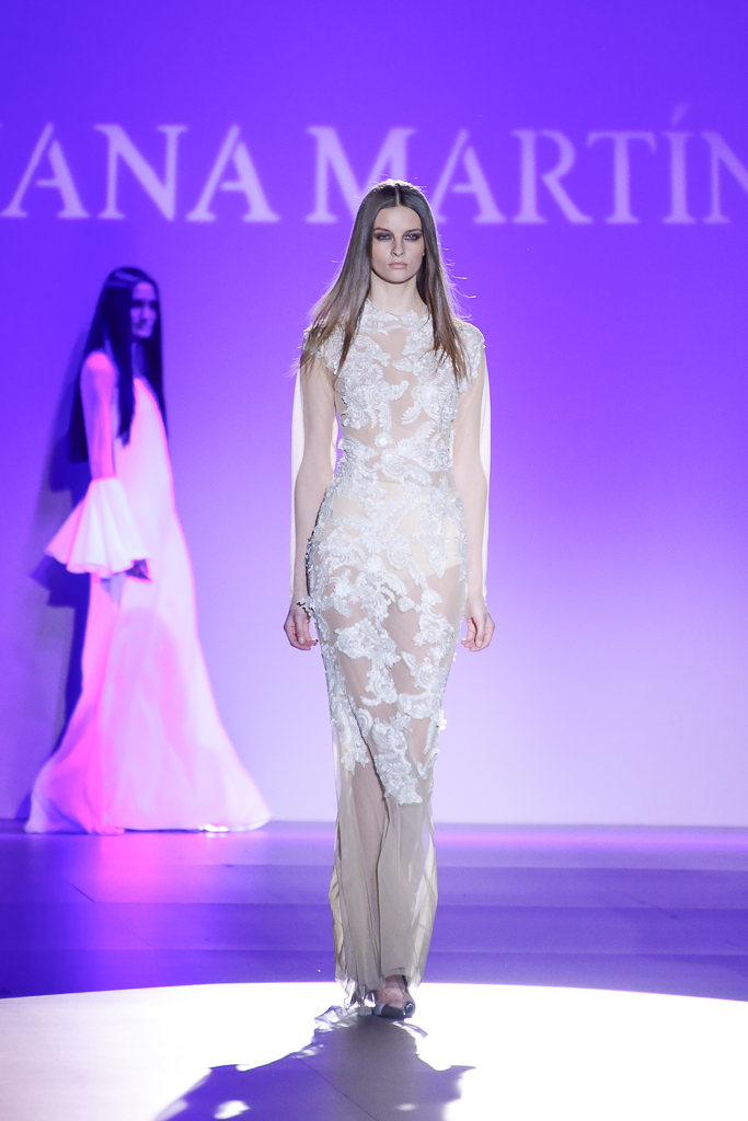 Juana Martin-Foto Lazarina Kanorova12.jpg