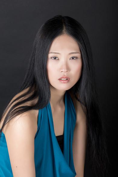 Maya Murofushi