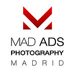 COMMERCIAL PHOTOGRAPHY MADRID MAD ADS.jp