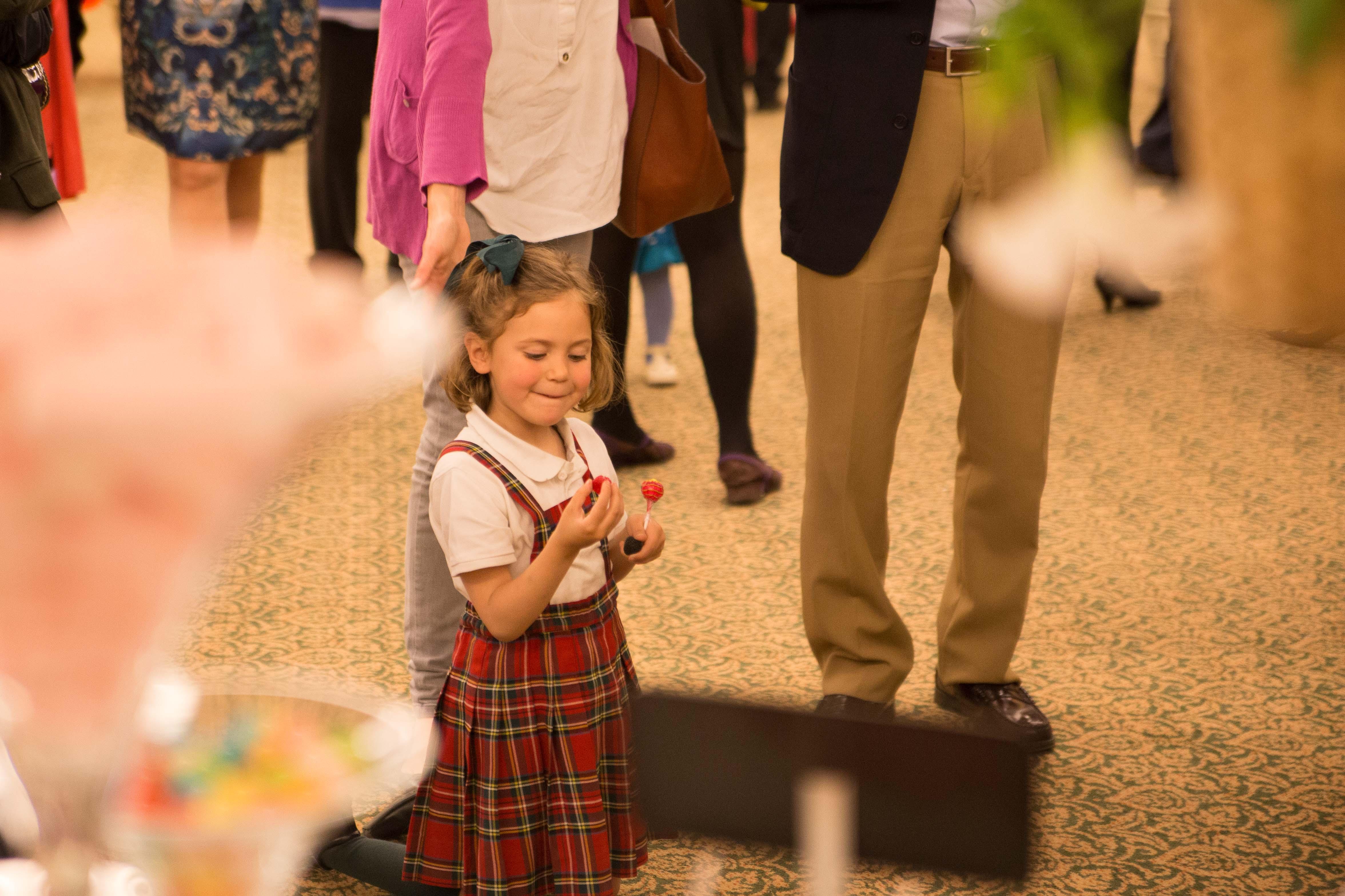 Pascua Intercontinental-Foto Lazarina Kanorova (20).jpg