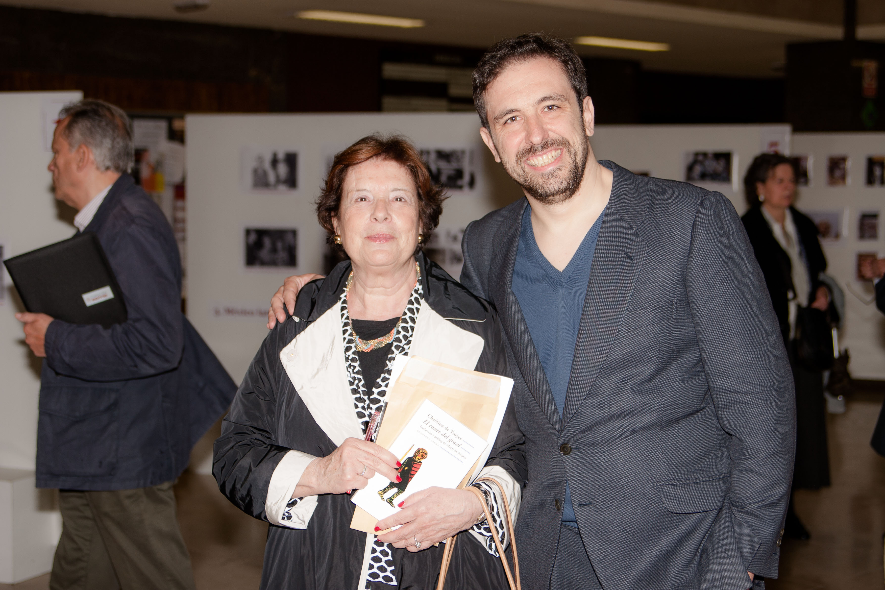 Homenaje Martin de Riquer-Foto Lazarina Kanorova5062.jpg