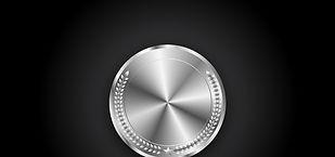 sølvpakken på russelo