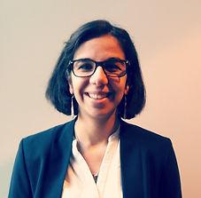 sarah camerino consulente digital