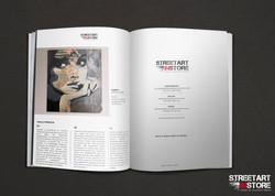 Art Catalogue ed. 11/19