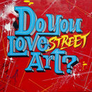 STREET ART ARTIST MILANO