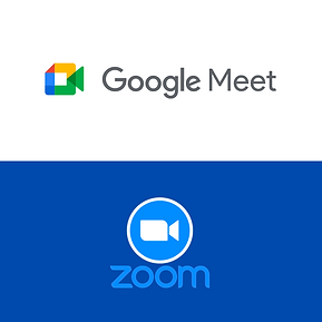 google meet e zoom.png