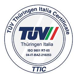 TTIC_logo_BAZ.jpg