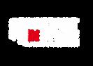 logo bianco - street art