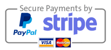 nte_secure_payment_by_paypal_stripe.png