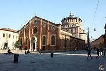 Taxi-Tour-Milano-Transfer-Milano