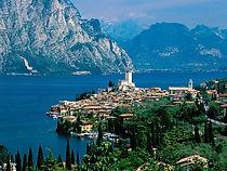 Taxi-Tour-lago-Como-Maggiore-Garda