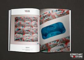 catalogo pongo 2020 (mini).png