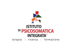 IPSI_PAY_R quadrato.jpg