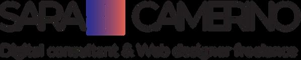 logo_web_sarah_camerino.png