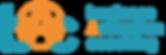 BAC-logo-web-ok-menu.png