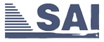 logo%20sai_edited.png