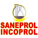 logo%20saneprol_edited.png
