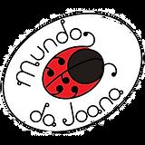 logo%20joana_edited.png