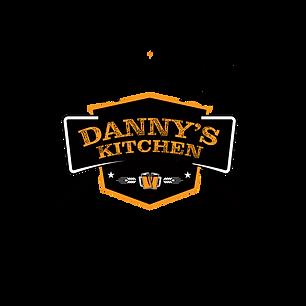 DANNYS LOGO 8-19 w kitchen PNG.png