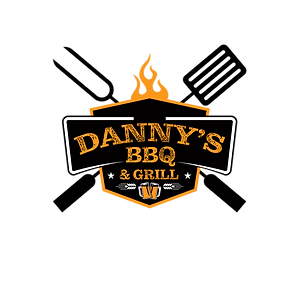 DANNYS LOGO with grill.png