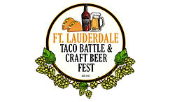 ft lauderdale taco battle.jpg