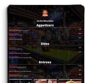 touchless-menu.png