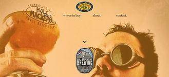 holymackerel_beers_craft_beer_website.jp